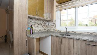 Instapklare Mooie Huizen met Privé Tuin in Belek, Interieur Foto-5