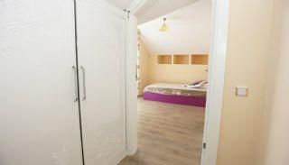 Instapklare Mooie Huizen met Privé Tuin in Belek, Interieur Foto-10