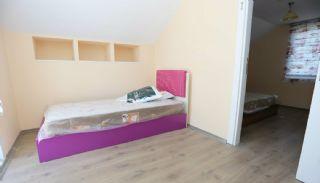 Instapklare Mooie Huizen met Privé Tuin in Belek, Interieur Foto-11