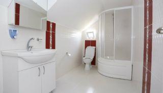Instapklare Mooie Huizen met Privé Tuin in Belek, Interieur Foto-18