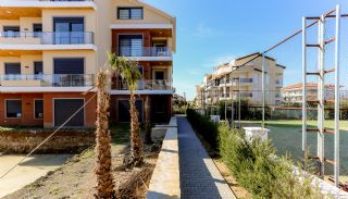 Quality Apartments Surrounded by Social Amenities in Belek, Belek / Center - video