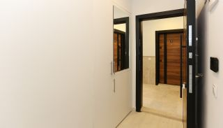 Quality Apartments Surrounded by Social Amenities in Belek, Interior Photos-19