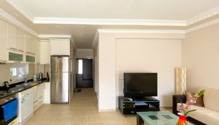 Holiday Houses in Belek with Investment Opportunity, Interior Photos-4