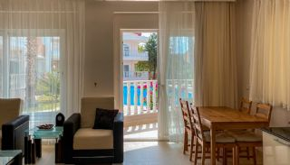 Holiday Houses in Belek with Investment Opportunity, Interior Photos-5