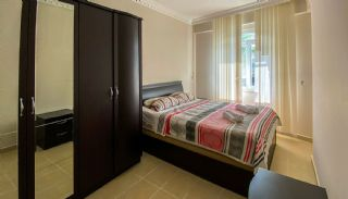 Holiday Houses in Belek with Investment Opportunity, Interior Photos-7
