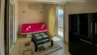 Holiday Houses in Belek with Investment Opportunity, Interior Photos-9