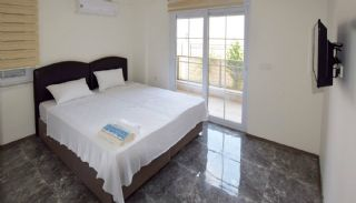 Commodious Furnished Villa in Belek Close to Golf Courses, Interior Photos-4