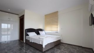 Commodious Furnished Villa in Belek Close to Golf Courses, Interior Photos-5