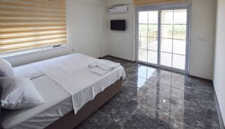Commodious Furnished Villa in Belek Close to Golf Courses, Interior Photos-6
