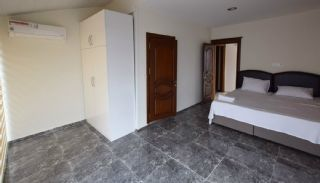 Commodious Furnished Villa in Belek Close to Golf Courses, Interior Photos-7