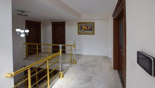 Commodious Furnished Villa in Belek Close to Golf Courses, Interior Photos-15