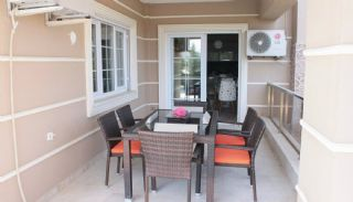 Commodious Furnished Villa in Belek Close to Golf Courses, Interior Photos-16