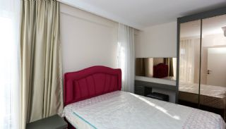 Furnished Belek Apartments Surrounded by Social Facilities, Interior Photos-6