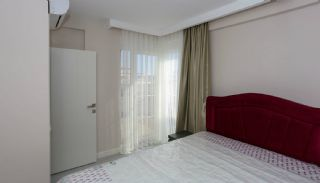 Furnished Belek Apartments Surrounded by Social Facilities, Interior Photos-8