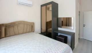 Furnished Belek Apartments Surrounded by Social Facilities, Interior Photos-11