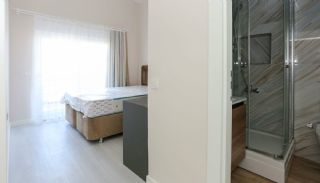 Furnished Belek Apartments Surrounded by Social Facilities, Interior Photos-13