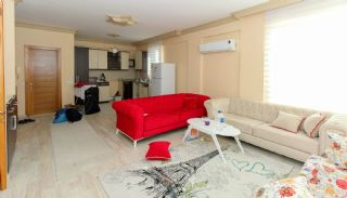 Peacefully Located Investment 4+1 House in Belek, Interior Photos-2
