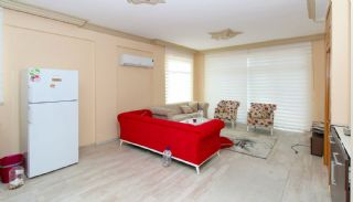 Peacefully Located Investment 4+1 House in Belek, Interior Photos-3