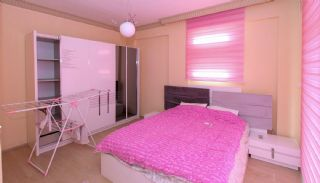 Peacefully Located Investment 4+1 House in Belek, Interior Photos-5