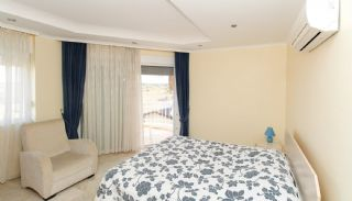 Mountain View Triplex Villas in Belek Close to All Amenities, Interior Photos-11