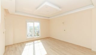 Ready New Flats in Belek Close to The Land of Legends, Interior Photos-1