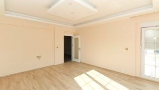 Ready New Flats in Belek Close to The Land of Legends, Interior Photos-3