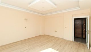 Ready New Flats in Belek Close to The Land of Legends, Interior Photos-4