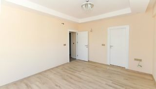 Ready New Flats in Belek Close to The Land of Legends, Interior Photos-15