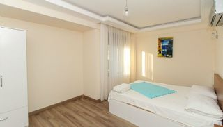 Luxurious Designed Furnished Villas in Belek Kadriye, Interior Photos-6