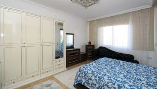 Peaceful Villas Opposite to the Golf Courses in Belek, Interior Photos-7