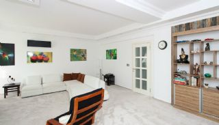 Mountain View Apartments in the Peaceful Complex in Belek, Interior Photos-2