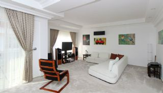 Mountain View Apartments in the Peaceful Complex in Belek, Interior Photos-3