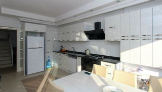 Mountain View Apartments in the Peaceful Complex in Belek, Interior Photos-5