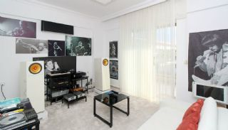 Mountain View Apartments in the Peaceful Complex in Belek, Interior Photos-7