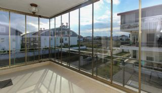 Mountain View Apartments in the Peaceful Complex in Belek, Interior Photos-20