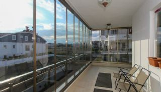 Mountain View Apartments in the Peaceful Complex in Belek, Interior Photos-22