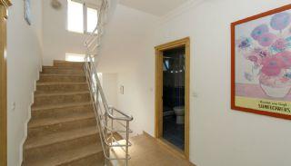 Maisons Paisibles En Complexe de Villas Sécurisé à Belek, Photo Interieur-7