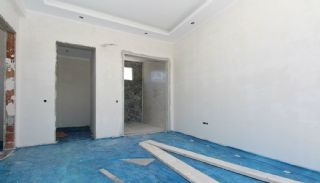 High-Quality Private Villa in the Center of Belek, Construction Photos-8