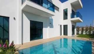 High-Quality Private Villa in the Center of Belek, Belek / Center - video