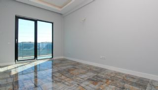 High-Quality Private Villa in the Center of Belek, Interior Photos-11