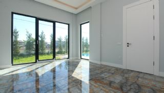 High-Quality Private Villa in the Center of Belek, Interior Photos-14