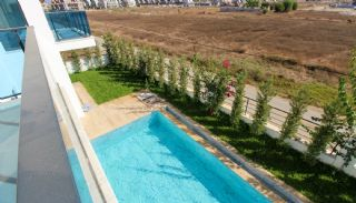 High-Quality Private Villa in the Center of Belek, Interior Photos-19