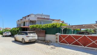 Fully Furnished Villa Close to Amenities in Kadriye Belek, Belek / Kadriye - video