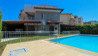 Fully Furnished Villa Close to Amenities in Kadriye Belek, Belek / Kadriye