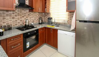Fully Furnished Villa Close to Amenities in Kadriye Belek, Interior Photos-4