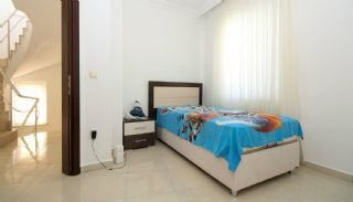 Fully Furnished Villa Close to Amenities in Kadriye Belek, Interior Photos-5
