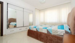 Fully Furnished Villa Close to Amenities in Kadriye Belek, Interior Photos-9