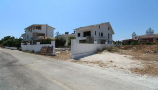 Newly Built Villa Offering Investment Opportunity in Belek, Construction Photos-1