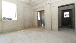 Newly Built Villa Offering Investment Opportunity in Belek, Construction Photos-3
