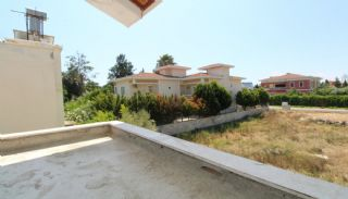 Newly Built Villa Offering Investment Opportunity in Belek, Construction Photos-6